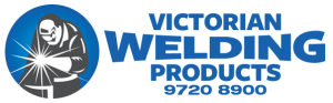 Victorian Welding Products